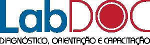 LabDOC Logo
